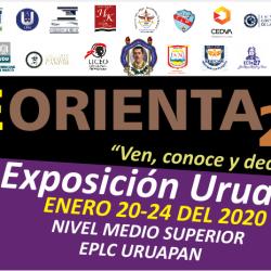 SEEOrienta 2020